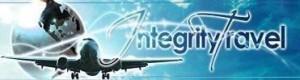 Integrity Travel Logo